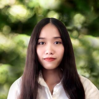 Emma Tran Khuyen