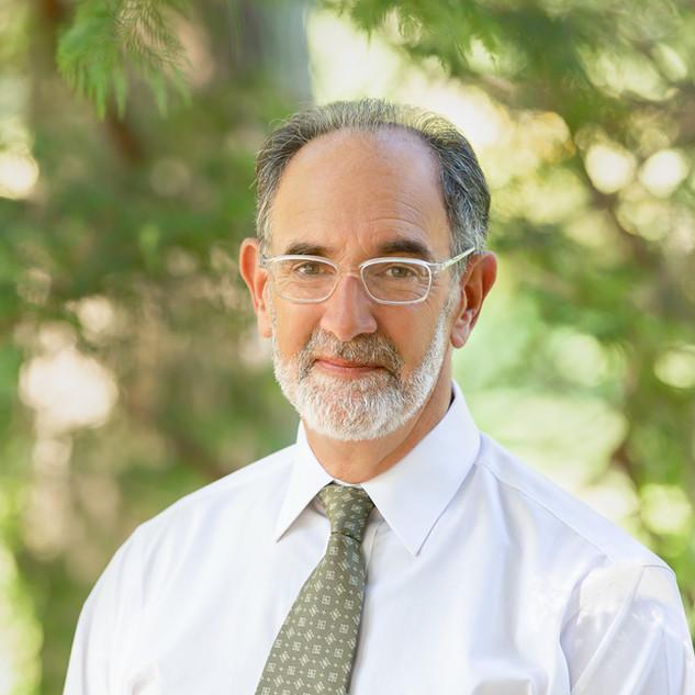 Lou Savenelli