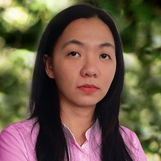 Ann Thu Nguyen