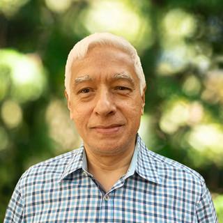 Javi Salazar Correa