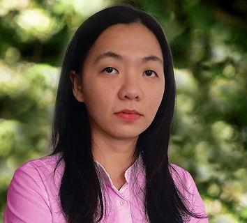 Thu Nguyen_edited.jpg