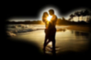 Amour, Couple, Astrologie,