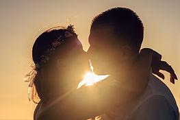 love-1751071_1280.jpg