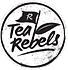TEA REBELS