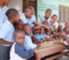 bombolulu school of promise