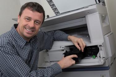 Printer tech.jpg