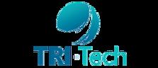 tri tech.png