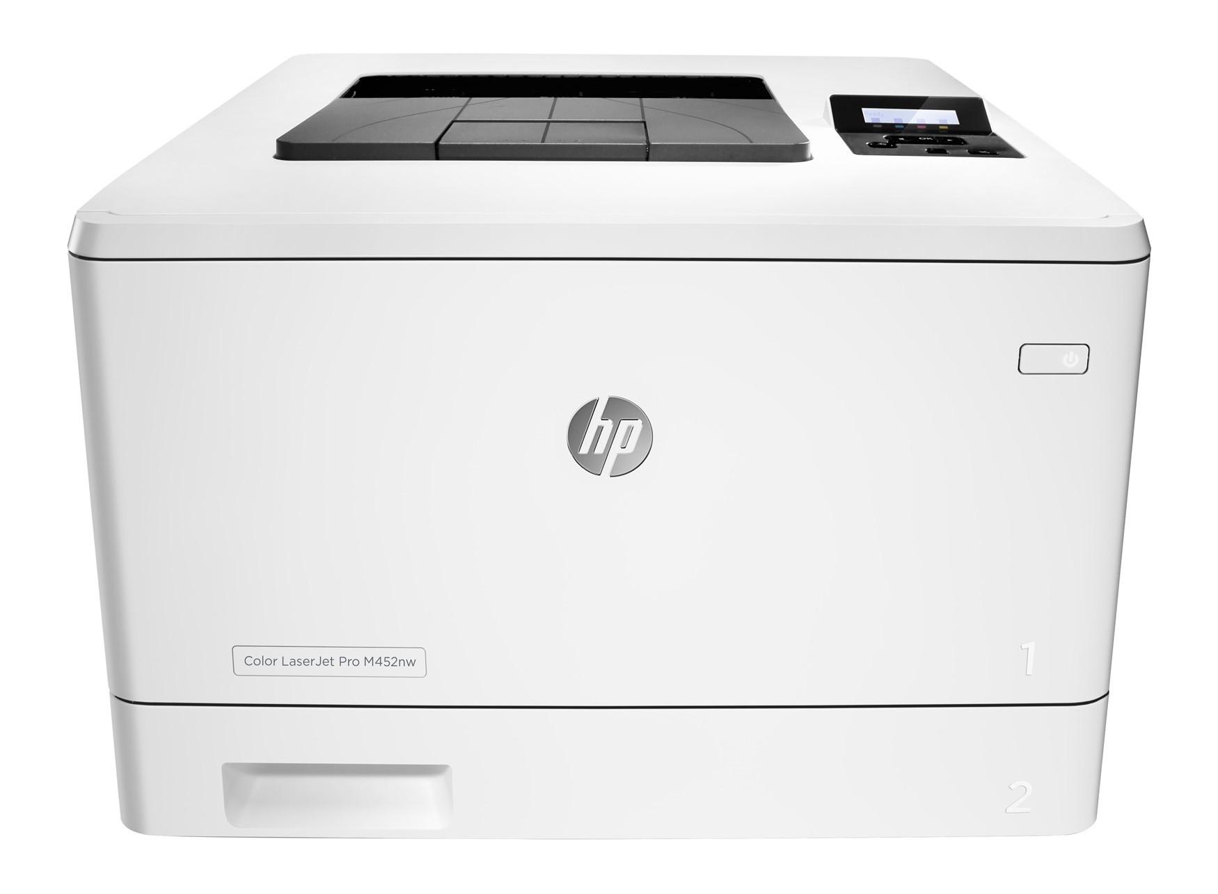 Printer/ Copier Repair