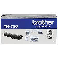 brother toner.jpg