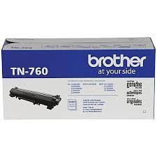 brother toner.jpg
