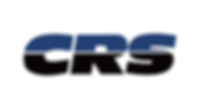crs-logo.png