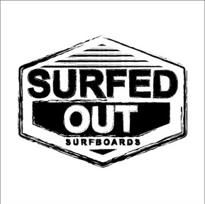 Surfed-Out