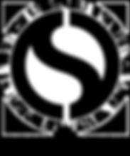 odd-studio-logo_finalv2.png