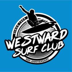 surf club design