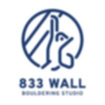 833 WALL