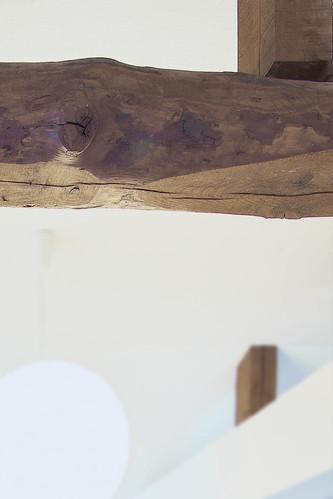 LASKETTU HOME(ラスケットホーム)