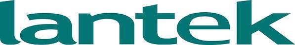 lantek logo