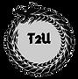 Canva logoTatt 2 You favicon silver - 15