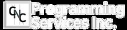 C.N.C Programming Services Inc. logo