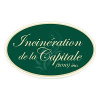 logo de Incinération de la Capitale