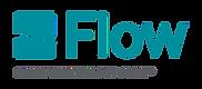 Flow Shape Technologies Group logo