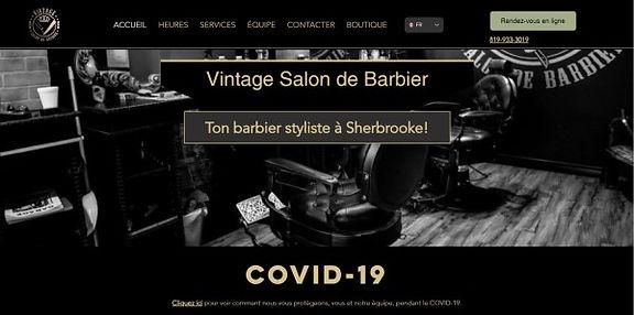 Vintage Salon de Barbier website.jpg