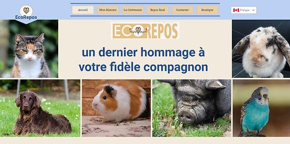 EcoRepos - Homepage.jpg
