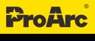ProArc Logo