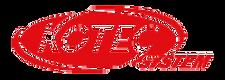 Kotec System logo