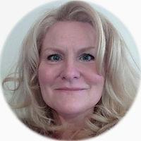 Suzanne Beazer's LinkedIn profile