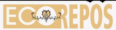 logo de EcoRepos