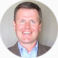 Steve White's LinkedIn profile