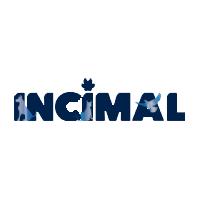 logo de Incimal
