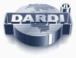 DARDI Logo