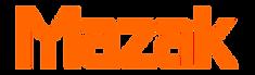 Makak logo