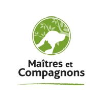 logo de Maître et Compagnons