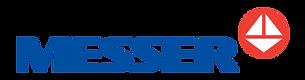 Messer Group logo