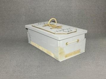 Cercueil - petit