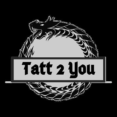 Tatt 2 You