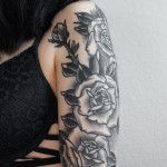 Large tattoo - 150 x 150.jpg