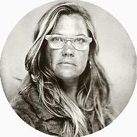 Elizabeth Dowd's LinkedIn profile