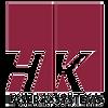 HK Laser & Systems logo