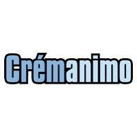 logo de Crémanimo