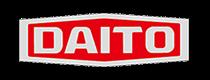 Daito logo