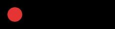 Amada logo