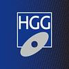 HGG Profiling Specialist logo