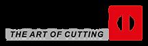 Stako logo