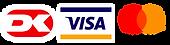 betalingskort.png