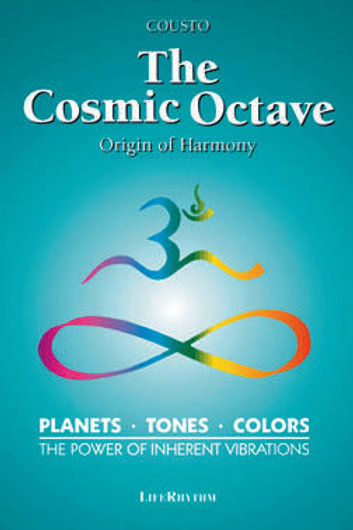 The Cosmic Octave