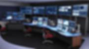 control-room1-300x166.png